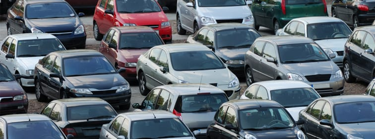 Industrial Car Park Security from Uniqwin will provide your industrial car park with the highest and most sufficient level of security. This service is available to clients in Warrington, Cheshire, Liverpool, Manchester and the North West.