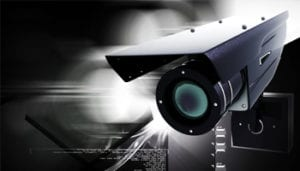 CCTV monitoring in Manchester, Cheshire, Warrington, Liverpool, Bolton, St Helens, Ellesmere Port, Chester, Bury, Stockport, Oldham, Wythenshawe, Prestwich, Altrincham, Wilmslow, Birkenhead, lLeigh, Stretford, Trafford Park, Rochdale, Skelmersdale, Salford, Winsford, Middlewich, Kirkby, Bllackburn, Northwich and all surrounding areas within the North West from Uniqwin.