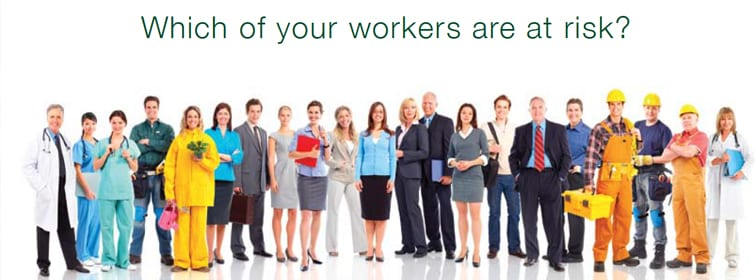 Lone worker protection in Manchester, Warrington, Cheshire, Liverpool, Merseyside, Wigan, Widnes, Runcorn, Halton, Crewe, Bolton, St Helens, Ellesmere Port, Chester, Bury, Stockport, Oldham, Wythenshawe, Prestwich, Altrincham, Wilmslow, Birkenhead, Leigh, Stretford, Trafford Park, Rochdale, Salford, Skelmersdale, Winsford, Middlewich, Kirkby, Blackburn and all surrounding areas within the North West from Uniqwin.