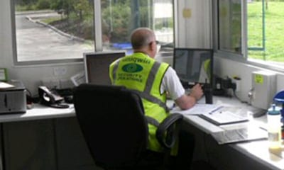 Uniqwin is a team made of well experienced and trained security consultants who have come together to utilize their skills and qualities to offer the most cost effective security solutions across the North West. Our security guards are all fully SIA licensed and trained to deal with all types of security issues and offer their services to clients in all types of industries across Warrington, Manchester, Liverpool, Cheshire and the North West