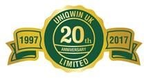 Uniqwin - 20 years of professional security services