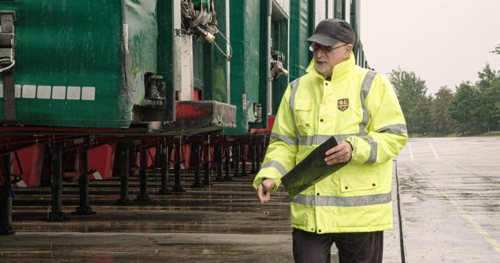 SIA Licenced Security Guards throughout the UK: Manchester, Liverpool and the North West. Comprehensive range of Professional Security Guard Services