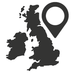 Local services across the UK